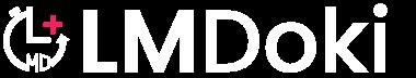 LMDoki