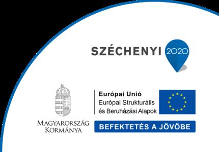 szechenyi-2020-hu