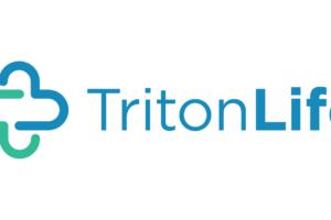 Új befektetők a TritonLife csoportnál