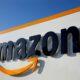 Az Amazon is belép az egészségügyi piacra